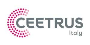 logo-ceetrus